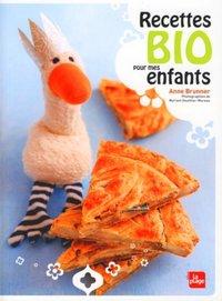 Livres Alimentation Enfants Ados Librairie Eyrolles
