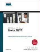 CCIE Professional Development Routing TCP/IP - Volume 1