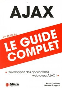 Ajax - Le guide complet