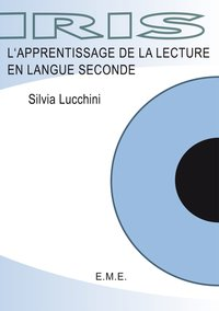 L'apprentissage de la lecture en langue seconde