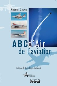 ABC d'air de l'aviation