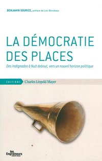 La democratie des places