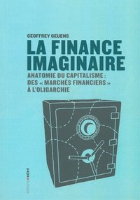 La finance imaginaire