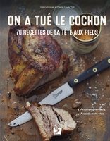 On a tué le cochon