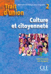 Trait d'union 2 culture et citoyennete