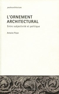 L'ornement architectural
