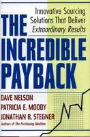 The Incredible Payback