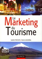 Le marketing du tourisme