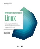 C.Blaess - Développement système sous Linux