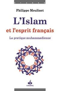 La pratique muhammadienne