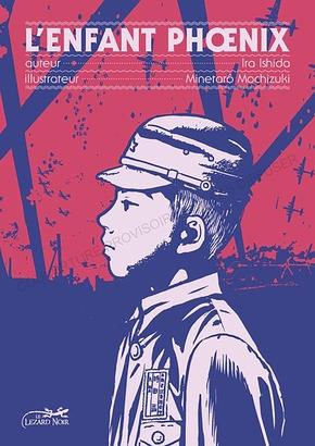 Sortie Manga au Québec MAI 2021 9782353482108_internet_w290