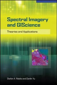 Spectral Imagery in GIScience: Theorie and Applications