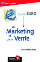 Le guide Euro du marketing et de la vente