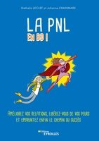 N.Leclef, J.Crainmark - La PNL en BD !