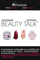 Dictionnaire Beauty Talk