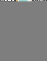 M.François - Accessoires au crochet