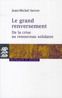 Le grand renversement