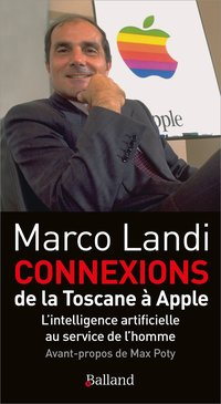 Connexions, de la Toscane à Apple