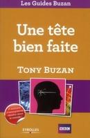 T.Buzan - Une tête bien faite