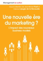 Une nouvelle ère du marketing ?