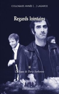Regards lointains