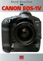 R.Bouillot - Canon EOS-1V