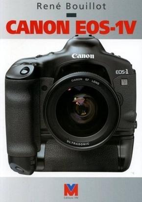 R.Bouillot- Canon EOS-1V