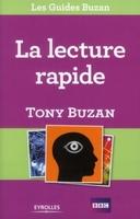 T.Buzan - La lecture rapide