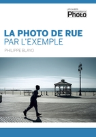 La photo de rue par l'exemple
