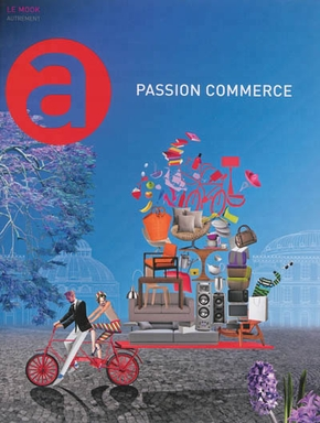 Passion Commerce