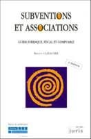 Subventions et associations