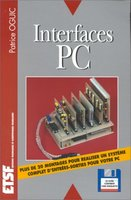 Interfaces PC