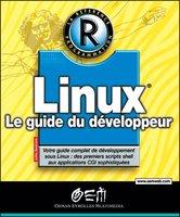 J. Goerzen - Linux le guide du développeur