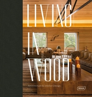 Living in Wood