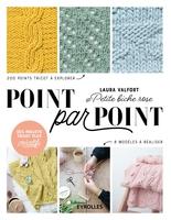 L.Valfort - Point par point