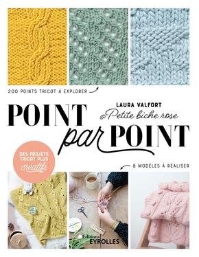 L.Valfort- Point par point