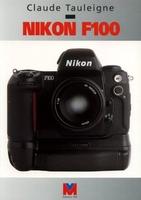 C. Tauleigne - Nikon F100