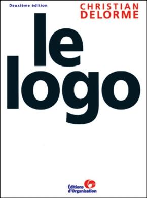 Christian Delorme- Logo