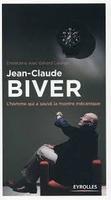 J.-C.Biver, G.Lelarge - Jean-Claude Biver