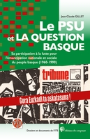 Le PSU et la question basque