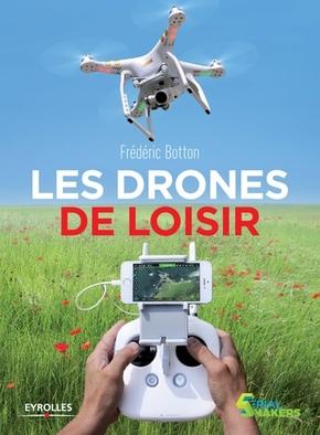 F.Botton- Les drones de loisir