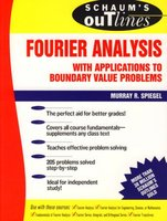 Fourier's Analysis