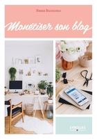 N.Buonomo - Monétiser son blog