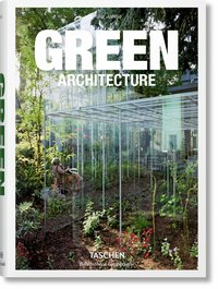 100 contemporary green buildings