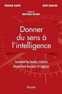 Donner du sens à l'intelligence