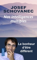 Nos intelligences multiples