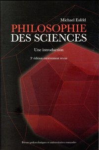 Philosophie des sciences