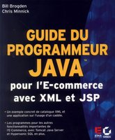 Guide du programmeur Java