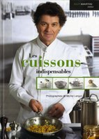 Les cuissons indispensables