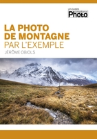 La photo de montagne par l'exemple